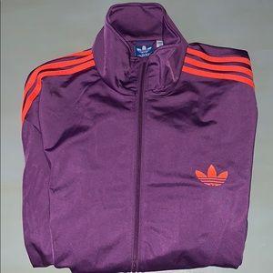 Adidas Originals Track Jacket 3XL XXXL